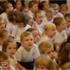 Székely János szombathelyi megyéspüspök javaslatai a népességfogyás megállítására